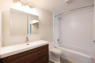"""Photo 28: 202 4363 HALIFAX Street in Burnaby: Brentwood Park Condo for sale in """"BRENT GARDENS"""" (Burnaby North)  : MLS®# R2595687"""