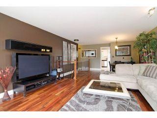 Photo 3: 11628 212TH Street in Maple Ridge: Southwest Maple Ridge House for sale : MLS®# V1122127