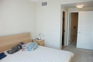 """Photo 5: 603 7368 GOLLNER Avenue in Richmond: Brighouse Condo for sale in """"CARRERA"""" : MLS®# R2154418"""