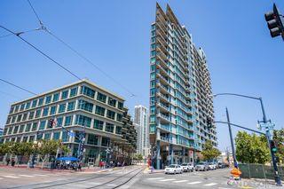 Photo 25: Condo for sale: 1080 Park Blvd #1109 in San Diego