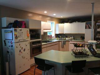 Photo 34: 2949 Rosalie Rd in : Na Cedar House for sale (Nanaimo)  : MLS®# 854892
