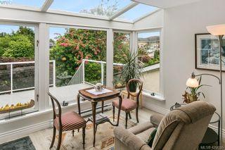 Photo 12: 479 Monterey Ave in VICTORIA: OB South Oak Bay House for sale (Oak Bay)  : MLS®# 832521