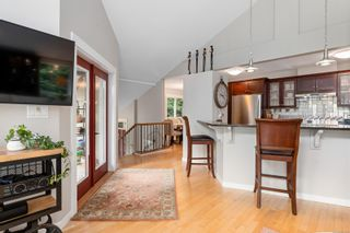 Photo 13: 166 Linley Rd in Nanaimo: Na Hammond Bay House for sale : MLS®# 887078