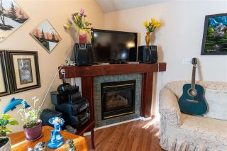 Photo 4: 1992 TANNER Wynd in Edmonton: Zone 14 House for sale : MLS®# E4236298