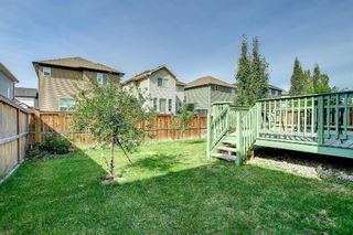 Photo 35: 115 Everhollow Street SW in Calgary: Evergreen Detached for sale : MLS®# A1145858