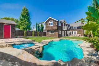 Photo 54: OCEAN BEACH House for sale : 5 bedrooms : 4353 Narragansett Ave in San Diego