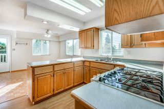 Photo 22: 12040 188A Street in Pitt Meadows: Central Meadows House for sale : MLS®# R2517684