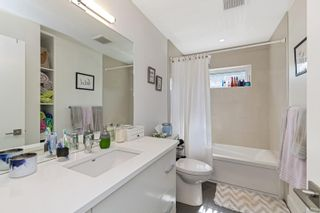Photo 28: 1165 Royal Oak Dr in : SE Sunnymead House for sale (Saanich East)  : MLS®# 851280