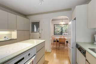 "Photo 7: 2627 W 35TH Avenue in Vancouver: MacKenzie Heights House for sale in ""Mackenzie Heights"" (Vancouver West)  : MLS®# R2215254"