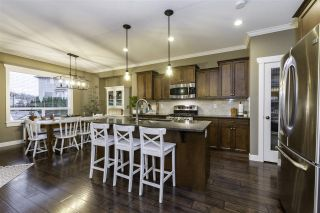 Photo 7: 4 46426 MULLINS ROAD in Chilliwack: Promontory House for sale (Sardis)  : MLS®# R2528431