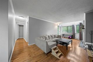 """Photo 12: 311 9620 MANCHESTER Drive in Burnaby: Cariboo Condo for sale in """"Brookside Park"""" (Burnaby North)  : MLS®# R2578998"""