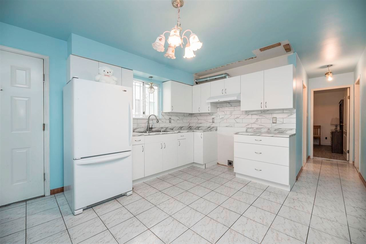 Photo 21: Photos: 5984 E VICTORIA Drive in Vancouver: Killarney VE House for sale (Vancouver East)  : MLS®# R2571656