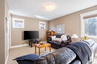 Photo 13: 3390 Greyhawk Dr in : Na Hammond Bay House for sale (Nanaimo)  : MLS®# 870691