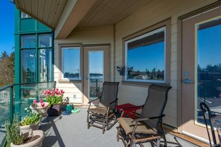 Photo 21: 203 2676 S Island Hwy in : CR Willow Point Condo for sale (Campbell River)  : MLS®# 873043