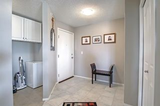Photo 4: 344 428 Chaparral Ravine View SE in Calgary: Chaparral Apartment for sale : MLS®# A1152351