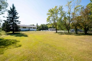 Photo 2: 23131 TWP RD 520: Rural Strathcona County House for sale : MLS®# E4261881