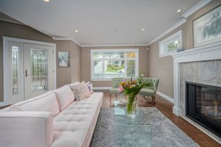 Photo 9: 1149 RONAYNE Road in North Vancouver: Lynn Valley House for sale : MLS®# R2617535