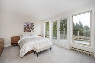 Photo 16: 2489 CALEDONIA Avenue in North Vancouver: Deep Cove House for sale : MLS®# R2540302