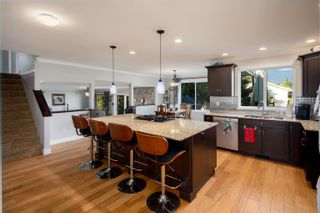 Photo 16: 18949 MCQUARRIE Road in Pitt Meadows: North Meadows PI House for sale : MLS®# R2620958