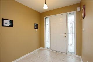 Photo 2: 2264 Fairmount Drive in Oakville: West Oak Trails House (2-Storey) for lease : MLS®# W5276792