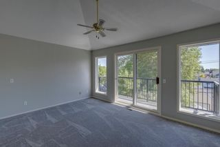 Photo 33: 1733 30 Avenue SW in Calgary: South Calgary Detached for sale : MLS®# A1122614