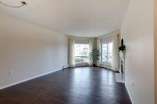 Photo 17: 223 15499 CASTLE_DOWNS Road in Edmonton: Zone 27 Condo for sale : MLS®# E4236024
