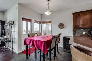 Photo 7: 391 Tuscany Ridge Heights NW in Calgary: Tuscany Detached for sale : MLS®# A1123769