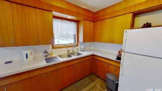 Photo 2: 554 Caribou Crescent in Tisdale: Residential for sale : MLS®# SK842779