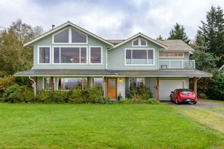 Photo 2: 321 Wireless Rd in : CV Comox (Town of) House for sale (Comox Valley)  : MLS®# 860085