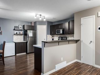 Photo 13: 5 103 ADDINGTON Drive: Red Deer Row/Townhouse for sale : MLS®# A1027789