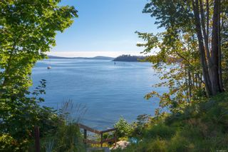 Photo 3: 10037 Beach Dr in : Du Chemainus House for sale (Duncan)  : MLS®# 853921