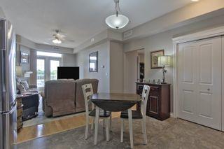 Photo 11: 313 5211 50 Street: Stony Plain Condo for sale : MLS®# E4258584