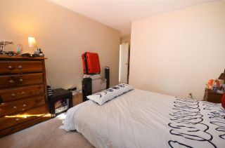 """Photo 7: 313 601 NORTH Road in Coquitlam: Coquitlam West Condo for sale in """"THE WOLVERTON"""" : MLS®# R2321188"""