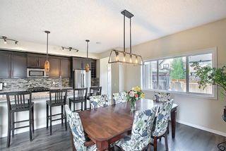 Photo 11: 150 MAHOGANY Heights SE in Calgary: Mahogany Detached for sale : MLS®# A1120366