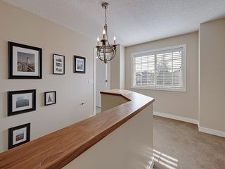 Photo 17: 54 BRIDLEPOST Green SW in Calgary: Bridlewood Detached for sale : MLS®# C4258811