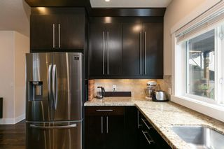 Photo 15: 907 23 Avenue NW in Calgary: Mount Pleasant Semi Detached for sale : MLS®# A1141510