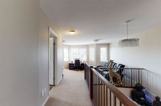 Photo 20: 5813 EDWORTHY Cove in Edmonton: Zone 57 House for sale : MLS®# E4239533