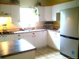 Photo 6: 1070 Marchmont Rd in DUNCAN: Du East Duncan House for sale (Duncan)  : MLS®# 571357
