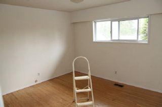 Photo 9: 4171 BALMORAL Street in Abbotsford: Bradner House for sale : MLS®# R2592283