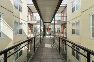 Photo 27: 405 10147 112 Street in Edmonton: Zone 12 Condo for sale : MLS®# E4259403