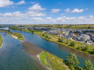 Photo 48: Cranston's Riverstone SOLD - Buyer Represented By Steven Hill, Sotheby's Calgary