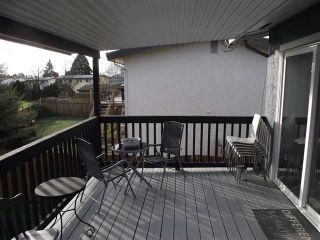 Photo 8: 46404 CORA Avenue in Chilliwack: Chilliwack E Young-Yale House for sale : MLS®# R2602801