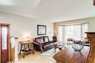 Photo 3: 84 Deerpath Road SE in Calgary: Deer Ridge Detached for sale : MLS®# A1149670