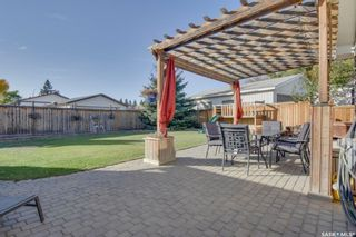 Photo 27: 326 Haviland Crescent in Saskatoon: Pacific Heights Residential for sale : MLS®# SK871790