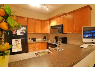 Photo 8: 19 2001 34 Avenue SW in Calgary: Altadore_River Park Townhouse for sale : MLS®# C3509799