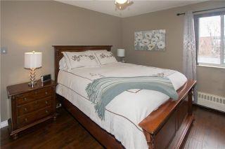 Photo 10: 510 936 Glen Street in Oshawa: Lakeview Condo for sale : MLS®# E3751329
