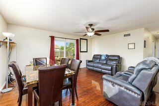 Photo 7: SOUTHEAST ESCONDIDO House for sale : 3 bedrooms : 850 Begonia Street in Escondido