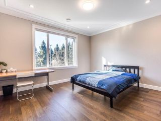 Photo 25: 4211 MOSCROP Street in Burnaby: Burnaby Hospital House for sale (Burnaby South)  : MLS®# R2607340