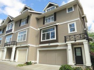 Photo 2: 14377 60th Avenue in Blume: Sullivan Station Home for sale ()  : MLS®#  F1441548