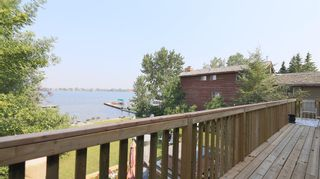 Photo 41: 468 West Chestermere Drive: Chestermere Detached for sale : MLS®# A1132356